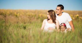 5 praktische Tipps für junge Eltern