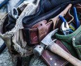 Werkzeug für zuhause
