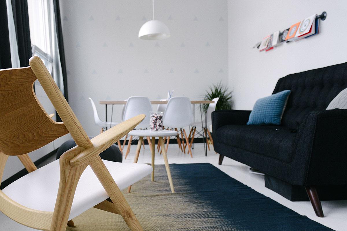 Villa Jähn U2013 Der Onlineshop Für Garten Und Dekoration