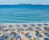 Tipps für den nächsten Urlaub in Italien