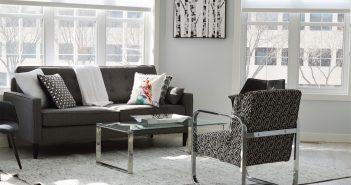 Welche Bilder passen zum Wohnzimmer?