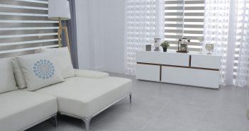 Daran erkennen Sie ein hochwertiges Sofa